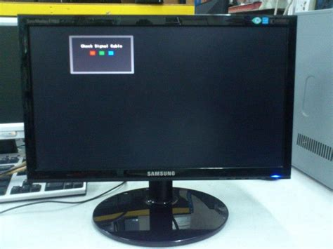 Lcd Monitor Samsung 19 Inch samsung syncmaster e1920 19 i end 9 28 2012 9 15 pm myt