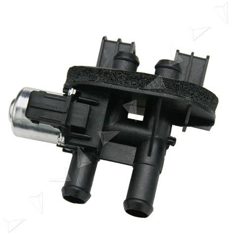 what is resistor valve what is resistor valve 28 images what is resistor valve 28 images heater valve blower