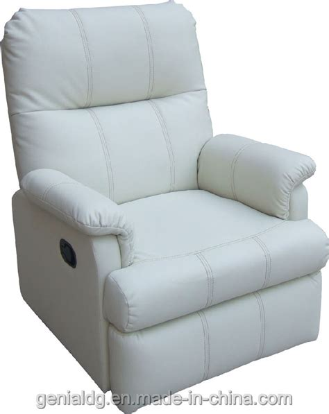 massaging recliner chairs china recliner chair reclining massage chair amha8110a