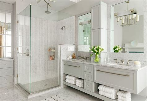 bathroom vanities ideas design cool and sophisticated designs for gray bathrooms