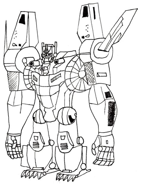 printable coloring pages transformers transformers coloring sheets printables coloring pages