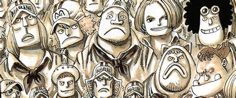 one piece film z young marines image giant squad as young marines png one piece wiki