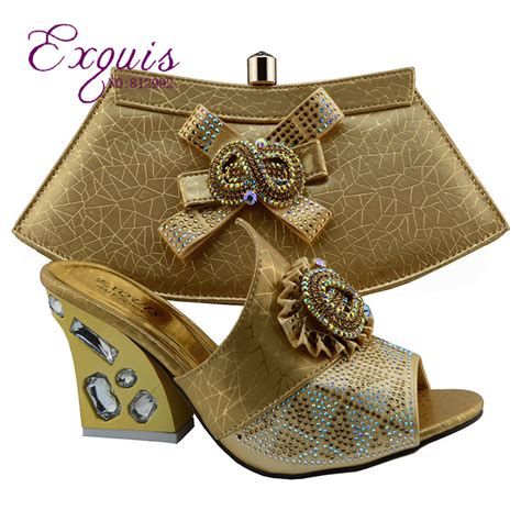Posh To Design Shoes And Bags by Noble Design Shoes And Bags Italian Shoes