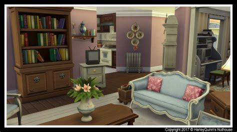 harleyquinn sims 4 updates best ts4 cc downloads harleyquinn 187 sims 4 updates 187 best ts4 cc downloads