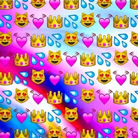 emoji image   bobbym  favimcom