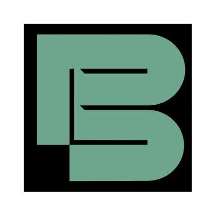 popolare dellazio popolare delletruria e lazio vektor logo