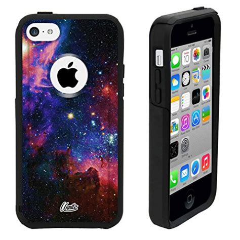 iphone 5c cases compare price to space 5c tragerlaw biz