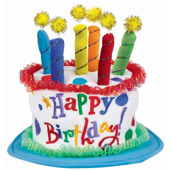 for birthday birthday sms in in marathi for friends in in