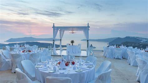 Locations & Wedding Venues in Greece   Your Wedding in