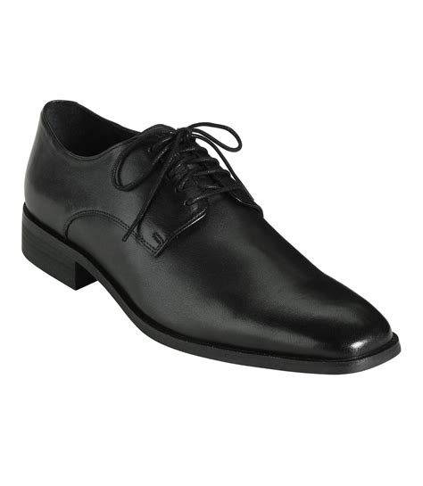 air kilgore plain ox shoe by cole haan s shoes cole