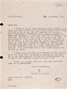 Thank You Letter By Eric Finney eric undercover work in world war ii mi5 the