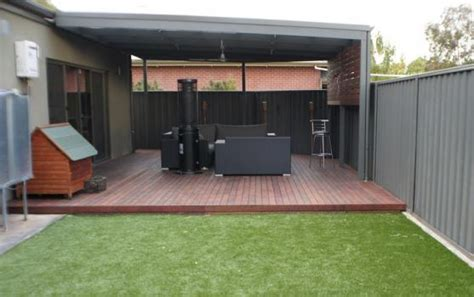 Brisbane Kitchen Designers by Pergola Design Ideas Get Inspired By Photos Of Pergolas