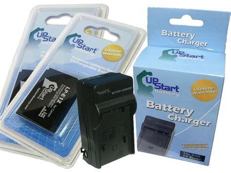 Charger Canon Lc E12e Lp E12 Non Original Berkualitas 2x battery charger for canon rebel sl1 lc e12 ebay