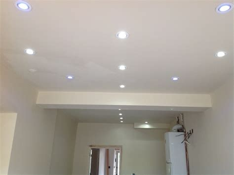 Lights Over Island In Kitchen elca electrical services 100 feedback electrician