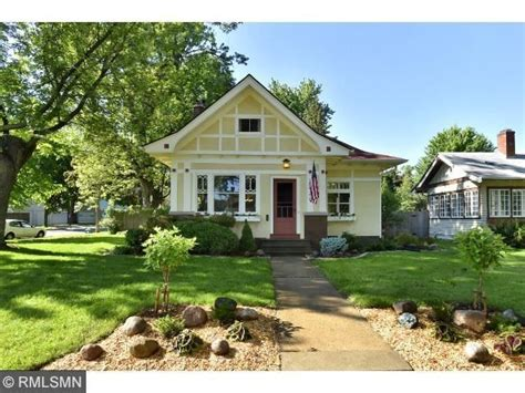 the bungalows st mn 1000 images about craftsman exteriors on arts