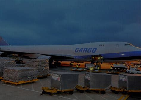 cheapest freight forwarding quotes from uk to jamaica