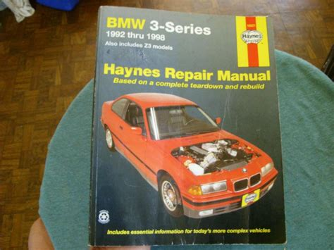 best auto repair manual 1998 bmw 3 series navigation system find bmw vintage accessories catalogue e30 e28 e24 e34 brand new and unused motorcycle in