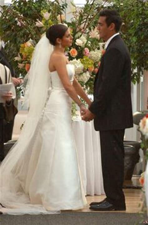 jamie lynn sigler beat bobby flay 149 best 1990 s weddings images on pinterest celebrity