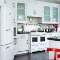 white kitchen appliances coming back move over stainless steel appliances white is coming back