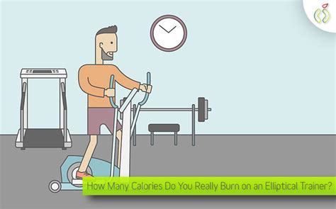 calories burned at standing desk the best 28 images of how many calories do you burn at a