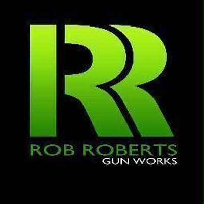 rob gun works rob on quot new rr logo wear https t co