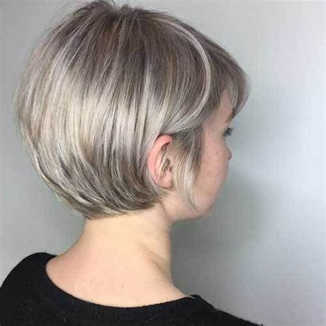 good looking hair cuts for women 68 and over good looking short bob haircuts 2018 for women styles