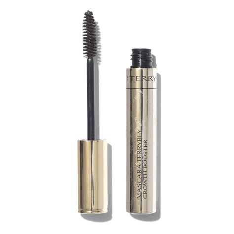 by terry mascara terrybly waterproof fragrancenetcom by terry mascara terrybly waterproof octer 163 33 50