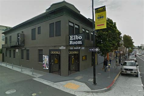 elbo room yes it s true the elbo room is on its way to becoming condos curbed sf