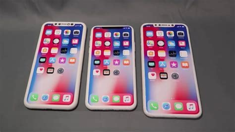 apple iphone xs 5 8 inch iphone xs plus 6 5 inch oled iphones and 6 1 inch lcd iphone xc price