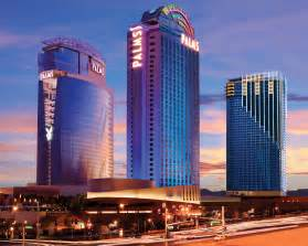 palms place hotel las vegas hotels las vegas direct