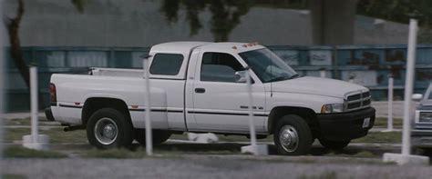 Dodge 3500 Sleeper by Sleeper Cab Dodge Autos Post