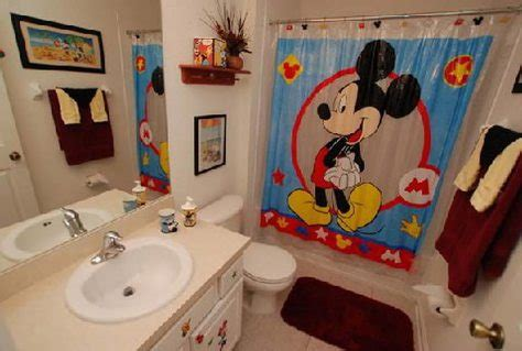 bathroom decorating ideas interior design