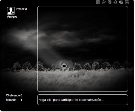 blogspot themes dark how to assign custom images as backgrounds for your chat box