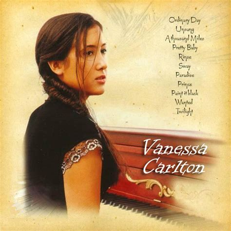 download mp3 free vanessa carlton a thousand miles 1000 miles vanessa carlton download ggetnew