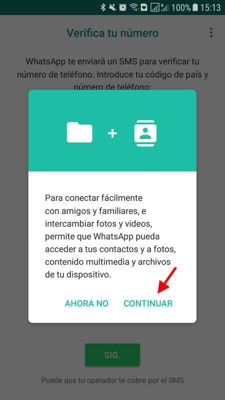 whatsapp basic tutorial whatsapp c 243 mo recuperar las fotos y v 237 deos borrados