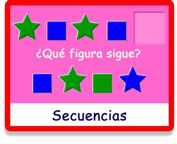 figuras geometricas juegos didacticos juegos educativos en espa 241 ol aprende mientras juegas