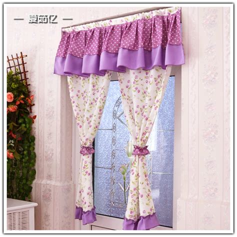 material for kitchen curtains material for kitchen curtains semi shade embroidery