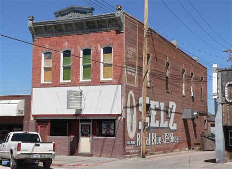 ne newspaper chadron ne pictures posters news and on your