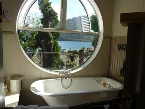 one way glass bathroom bathroom with one way glass window picture of the no