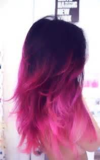 food color hair dye diy dying your hair with food dye trusper