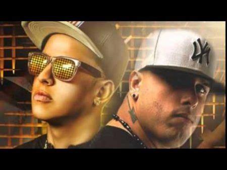 Descargar Msica De Daddy Yankee Y Nicky Jam Shake Shake Shake Gratis | descargar mp3 nicky jam ft daddy yankee tu hombre gratis