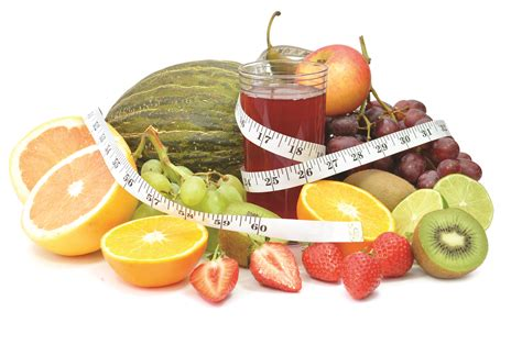 Detox Diet Definition by Minerals In Food Featuring The Rock Caf 233 Got Fit In Elmhurst