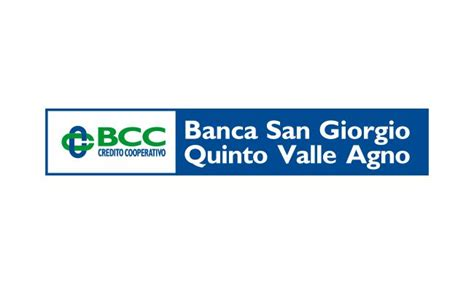 Bcc Banca Credito Cooperativo by Banca Credito Cooperativo Quinto Di Treviso Creditonutjobt