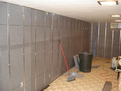 badger basement systems badger basement systems basement remodeling photo album basement to beautiful panels