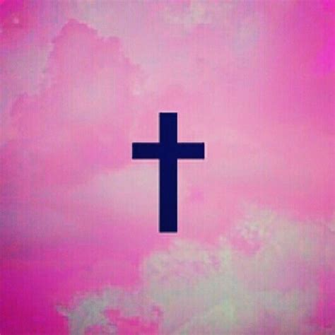 imagenes tumblr hipster pink cross on tumblr