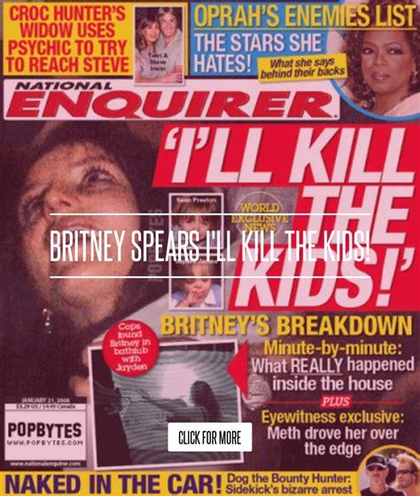 Ill Kill The by I Ll Kill The