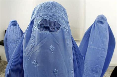 imagenes mujeres arabes con velo velo burka hijab 191 qu 233 hay detr 225 s blogs el tiempo