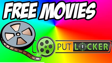 house putlocker how to watch free movies on putlocker is 60fps youtube