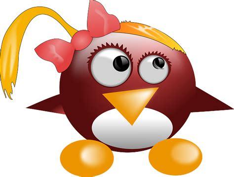 emoji film pinguin seriebibeln kristen hemsida f 246 r barn seriebibeln