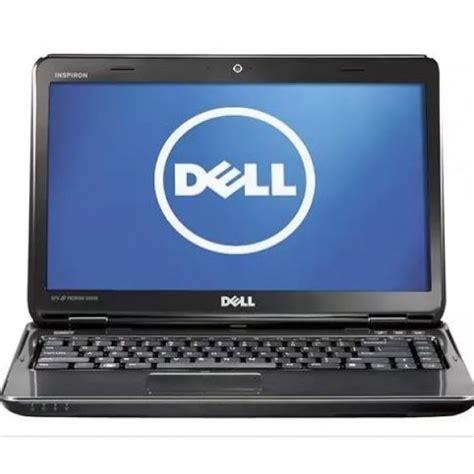 Laptop Dell Inspiron N4050 B960 notebook dell inspiron n4050 remanufaturado ecycle sua pegada mais leve